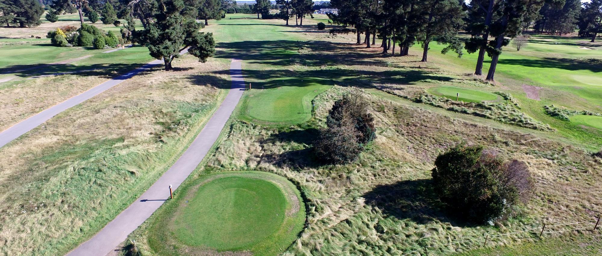 Harewood Golf Club.JPG