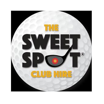 Sweet-spot-logo-new.png