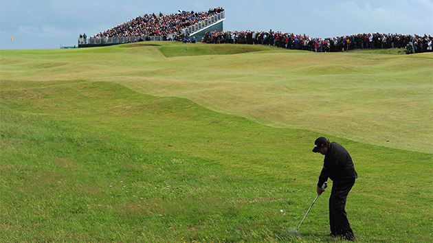 royal-st-georges-phil-mickelson-the-open-championship.jpg