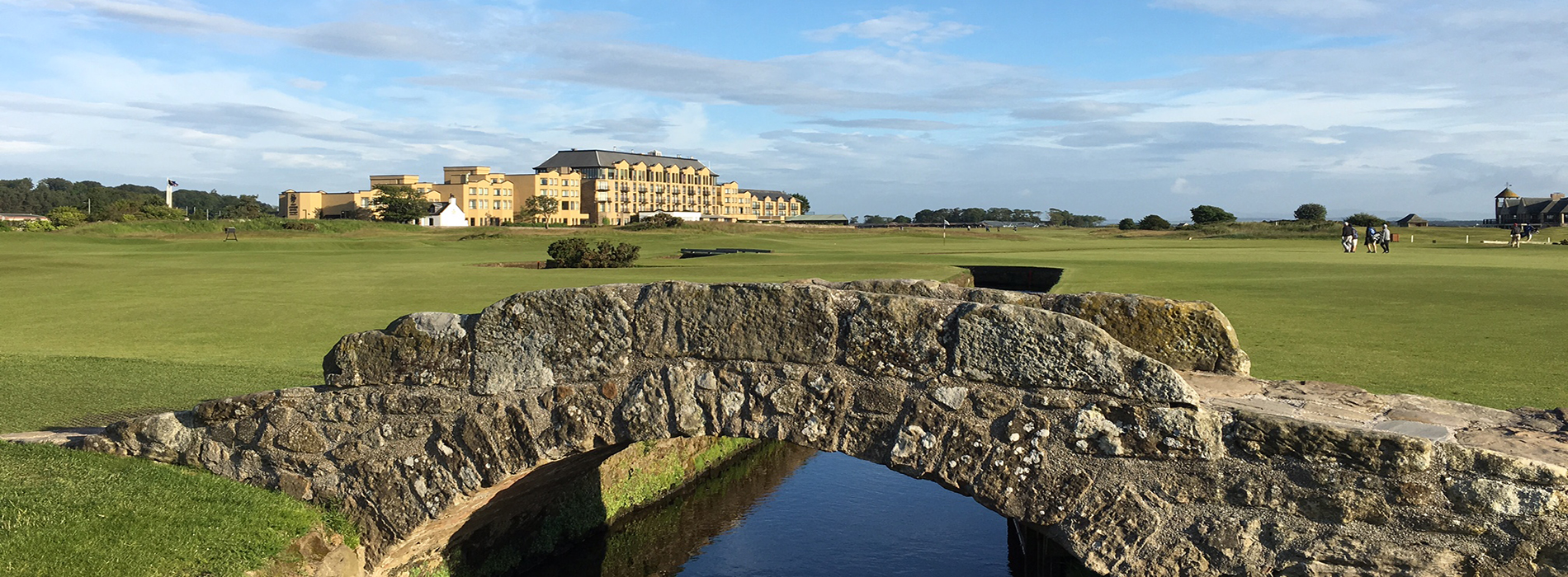 old_course_st-andrews.jpg