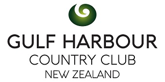 "Premium Golf NZ sponsors the third hole ""kiore"" at Auckland's premier championship golf course"