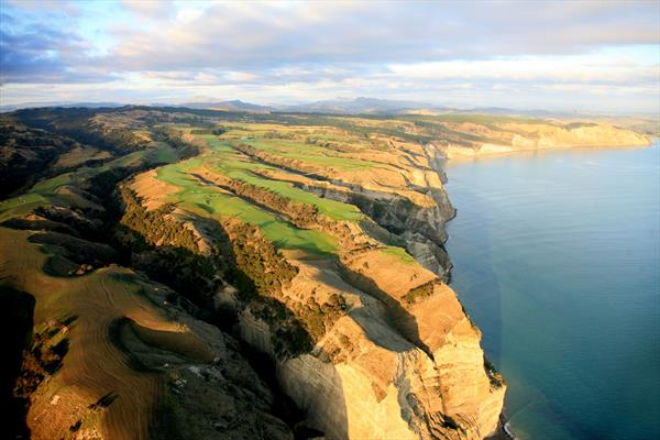 Cape Kidnappers Golf Course.jpg