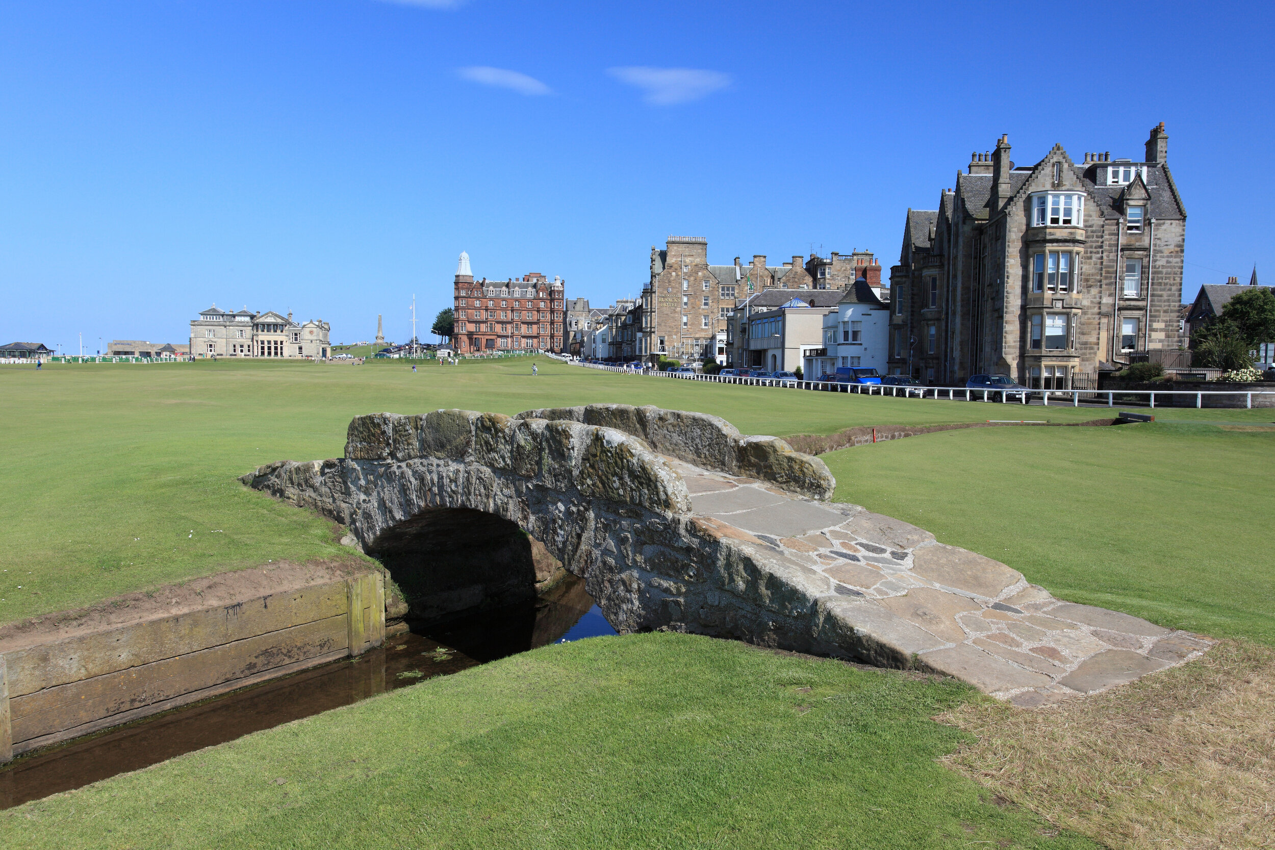 St Andrews.jpeg