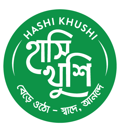 Hashi-Khusi-Green-logo.jpg