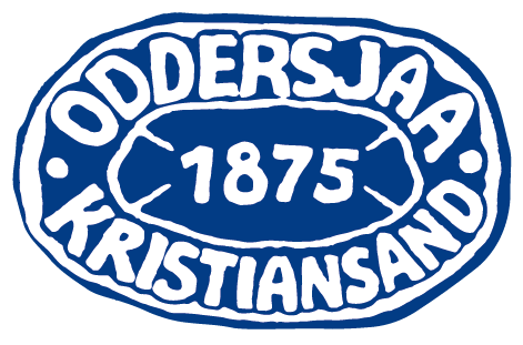 Logo Oddersjaa.png