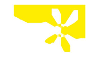 KS-logo-FOOTER.png