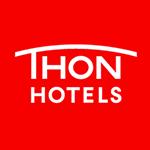 Thon Hotels-web.jpg