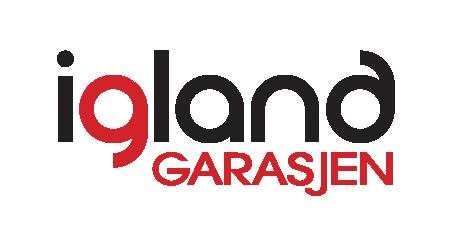 IGLAND GARASJEN_logo.png