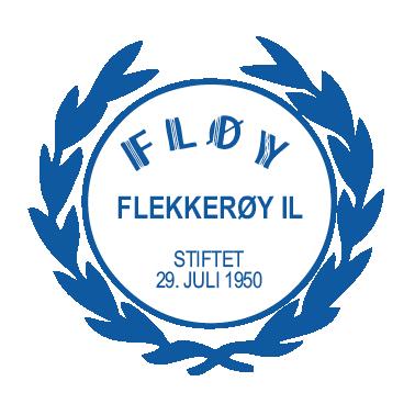 Fløy.png