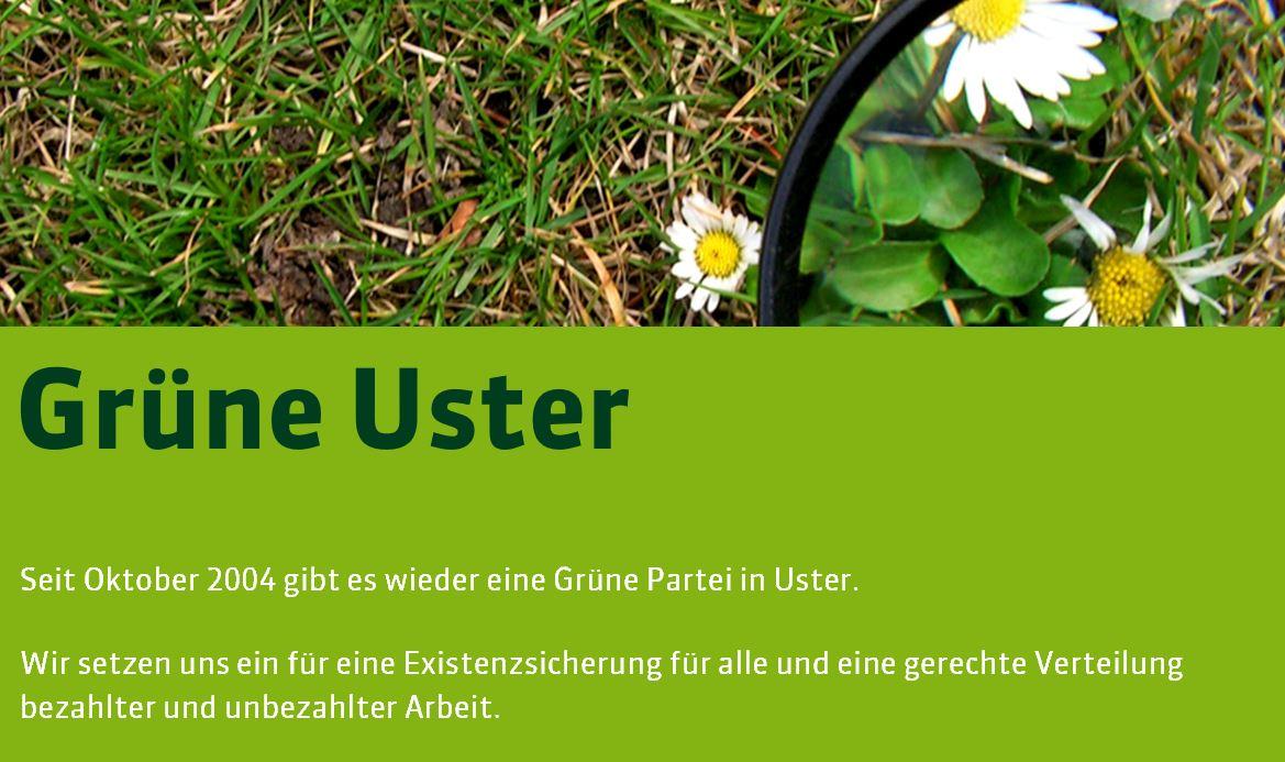 GrueneUster.JPG
