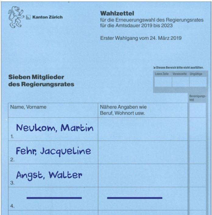 Wahlzettel.JPG