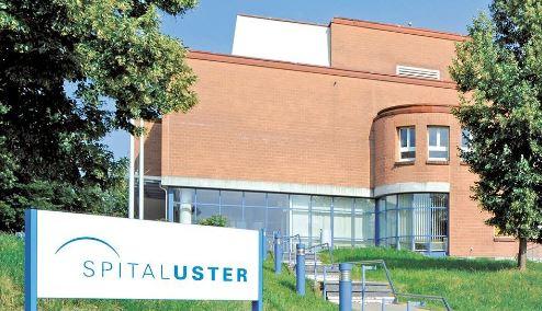 SpitalUster.JPG