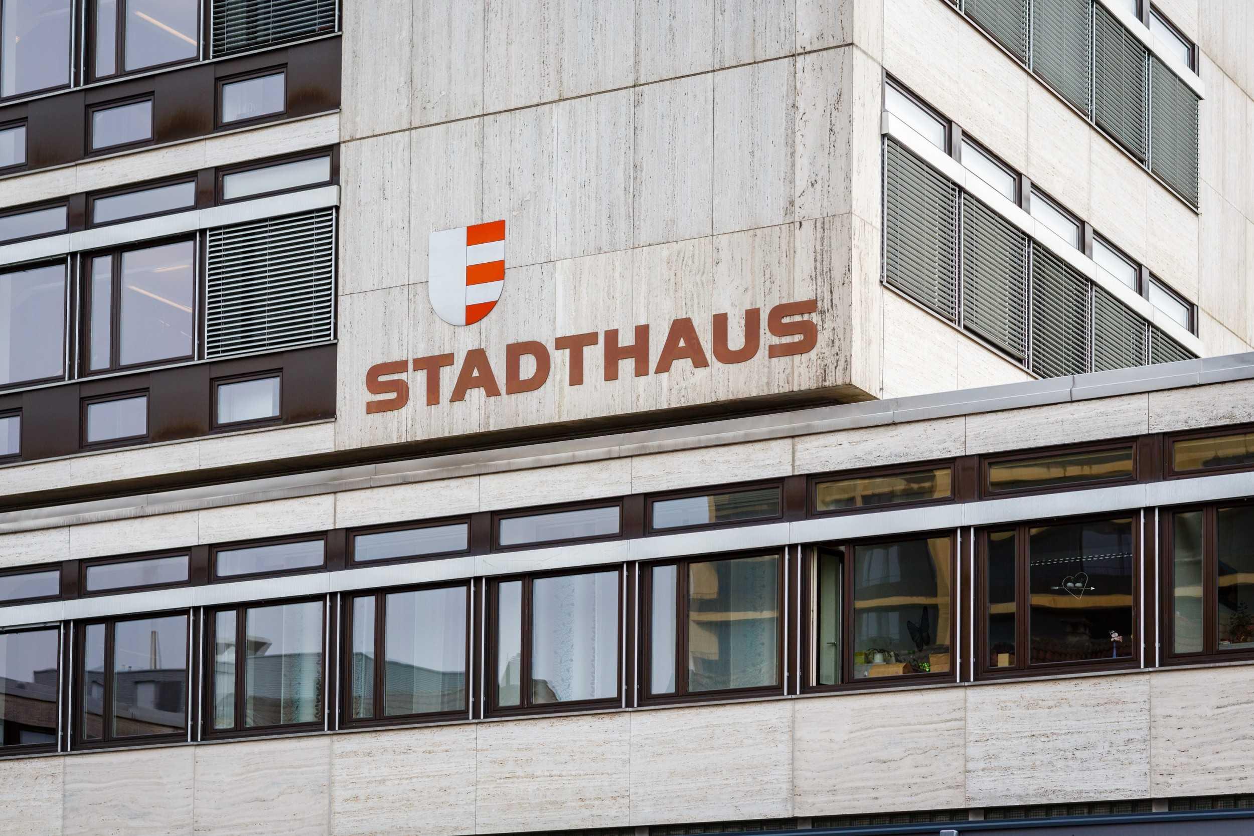 stadthaus-uster.jpg