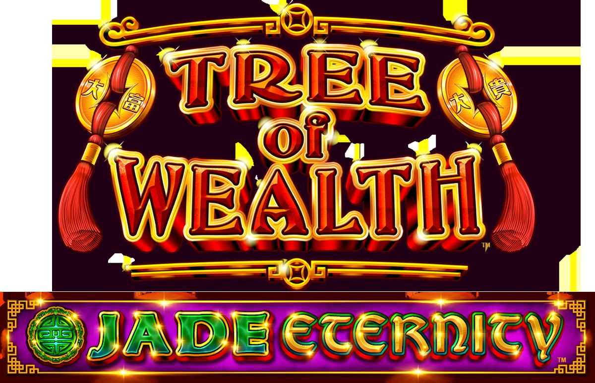 Jade_Eternity_Logo.png