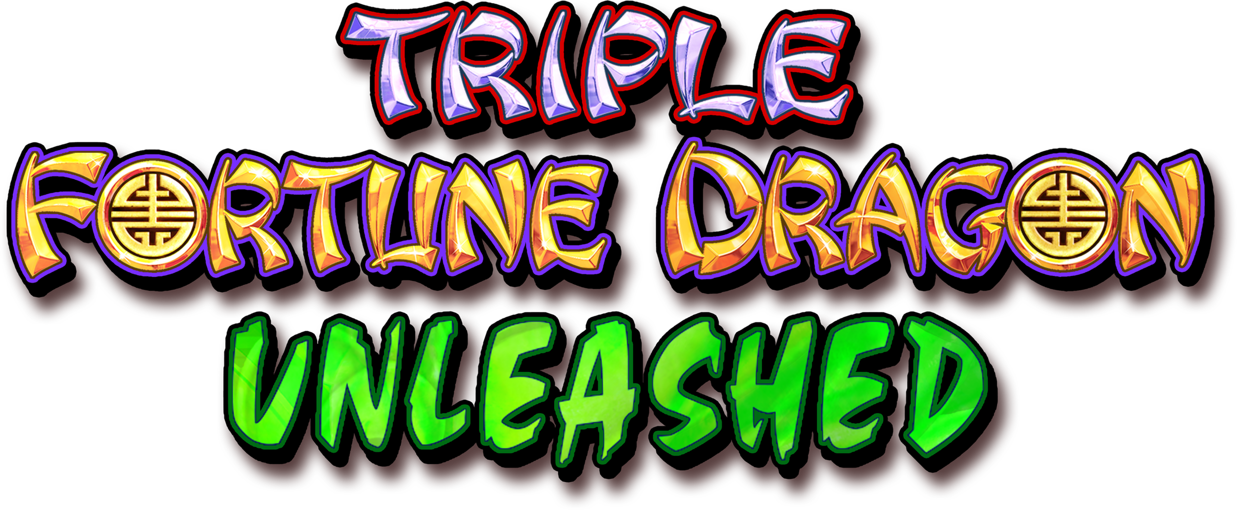 LOGO_TripleFortuneDragon_Unleashed_CDS.png