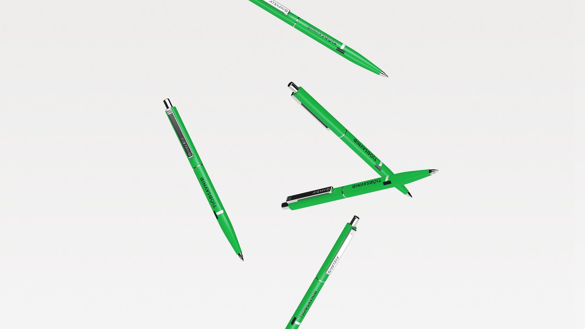TS_Pens_Slide.jpg
