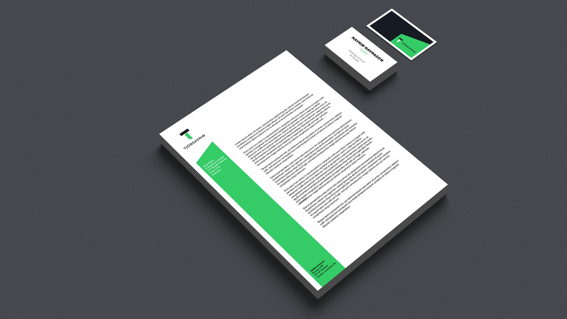TS_Stationery_Slide.jpg