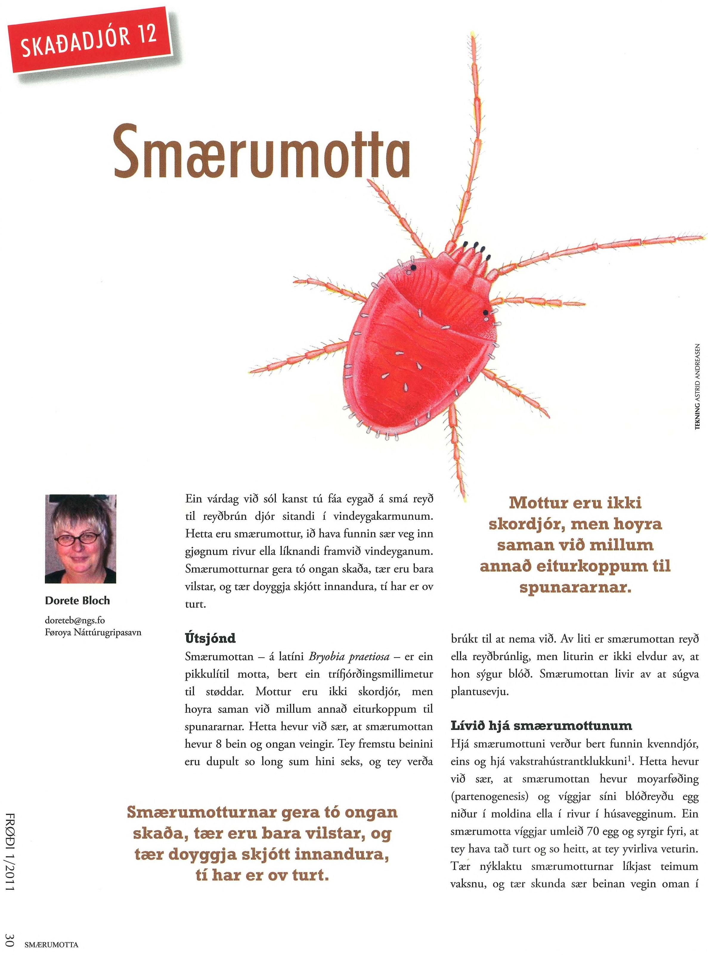 Smaerumotta_Side_1.jpg