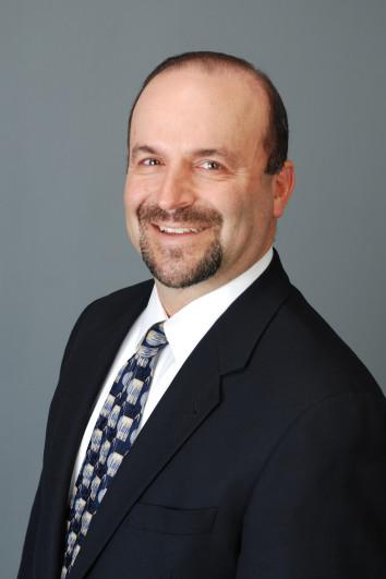 Dr. Laurence S. Bailen