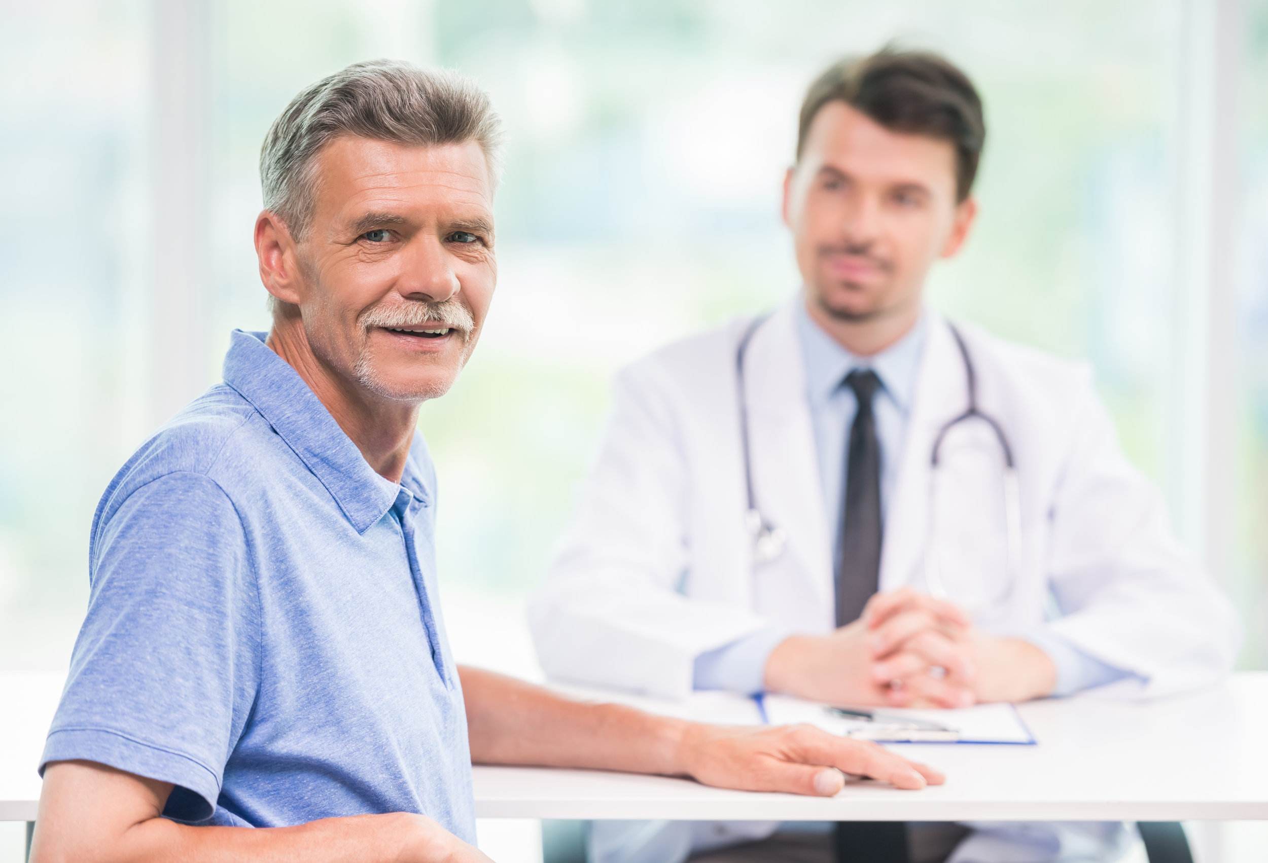 6 important facts to know before your Colonoscopy Procedure