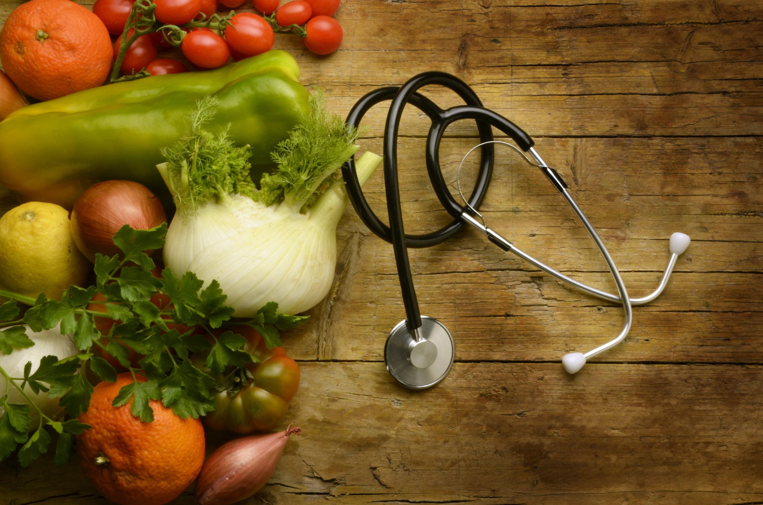 Common Nutrient Deficiencies Associated With Celiac Disease