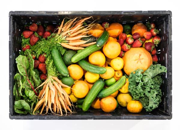 veggies to avoid for IBS symptoms