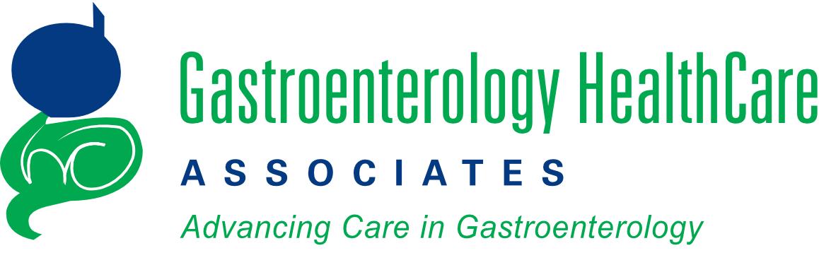 Gastro_logo_2color_trans.png