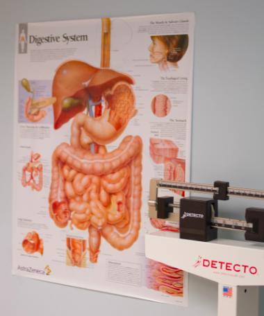 What is IBD?