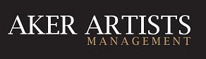 logo-aker artists management.png