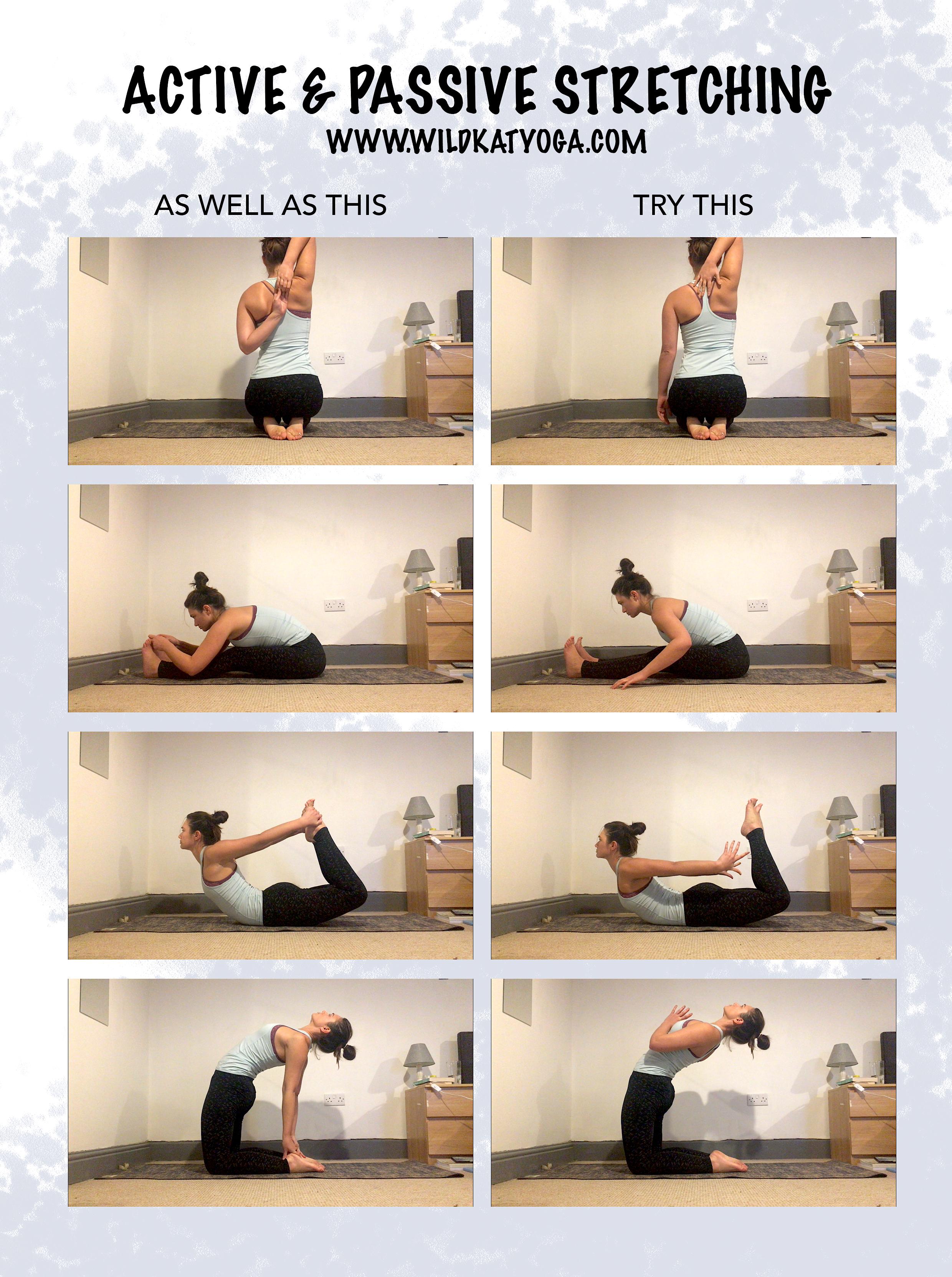 Yoga Sretching.jpg