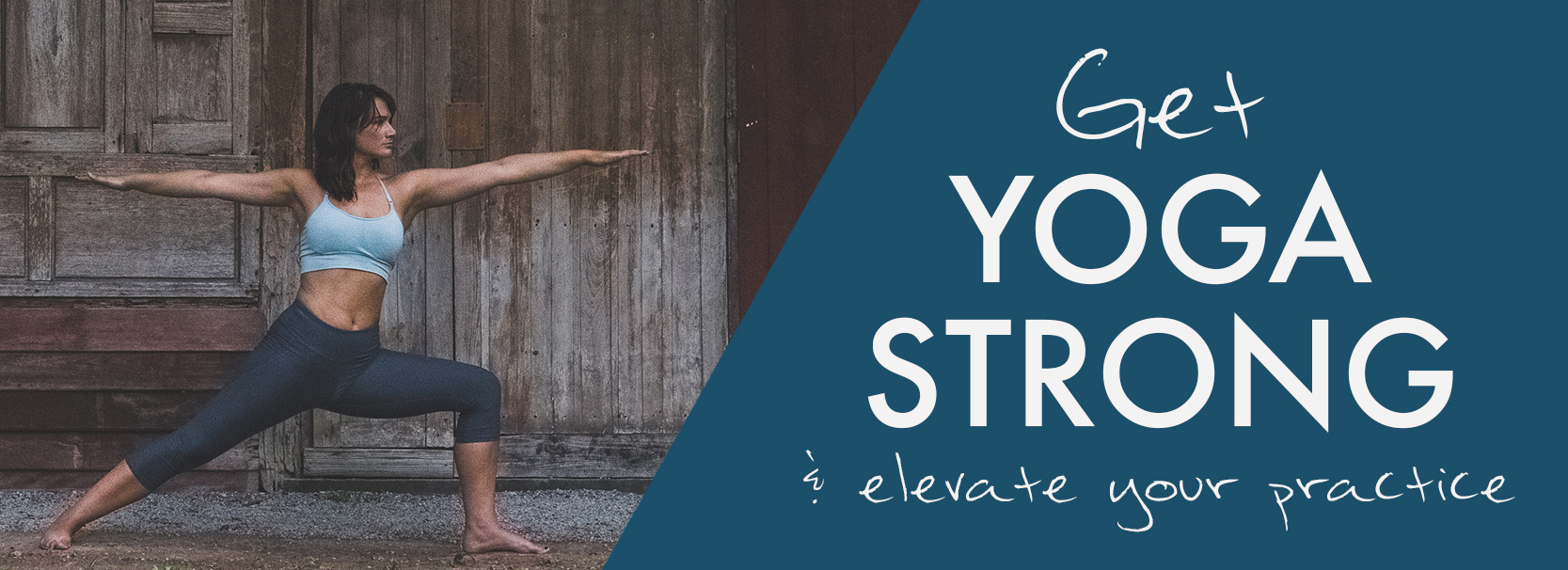 Yoga Strong Sign Up Banner.jpg
