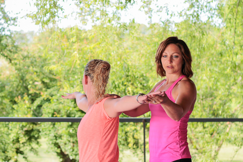 Italy Yoga Retreat.jpg