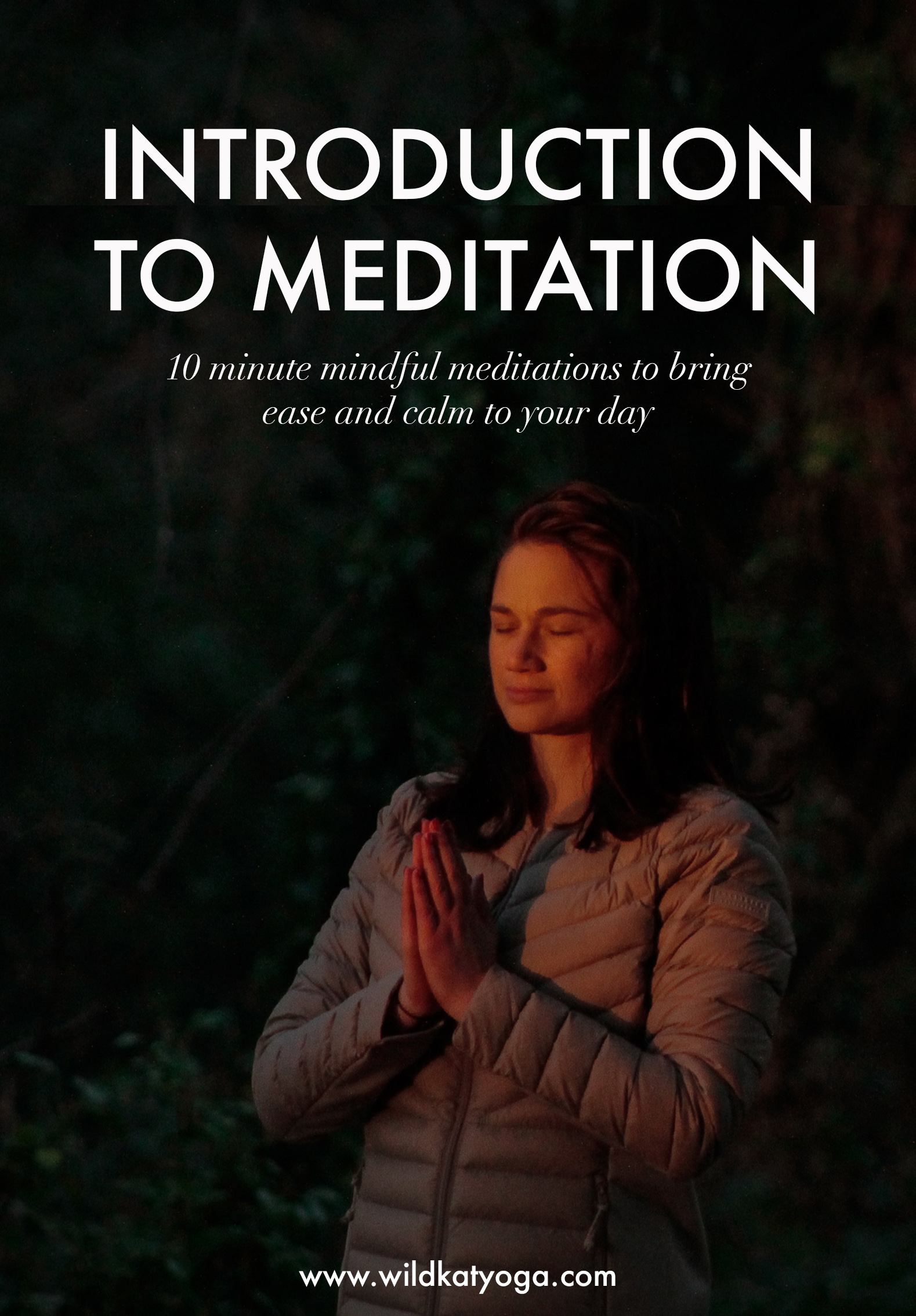 Introduction to Meditation.jpg