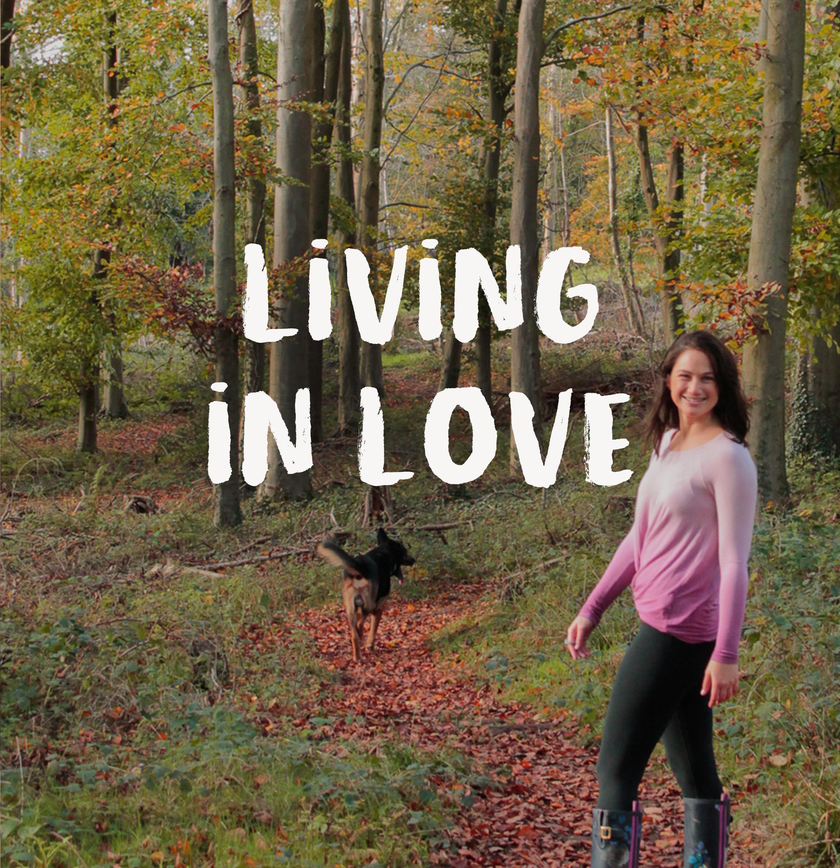 Living in Love.jpg