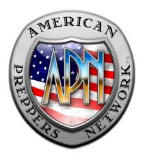 AMERICAN PREPPERS NETWORK