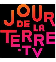 JOUR DE LA TERRE TV
