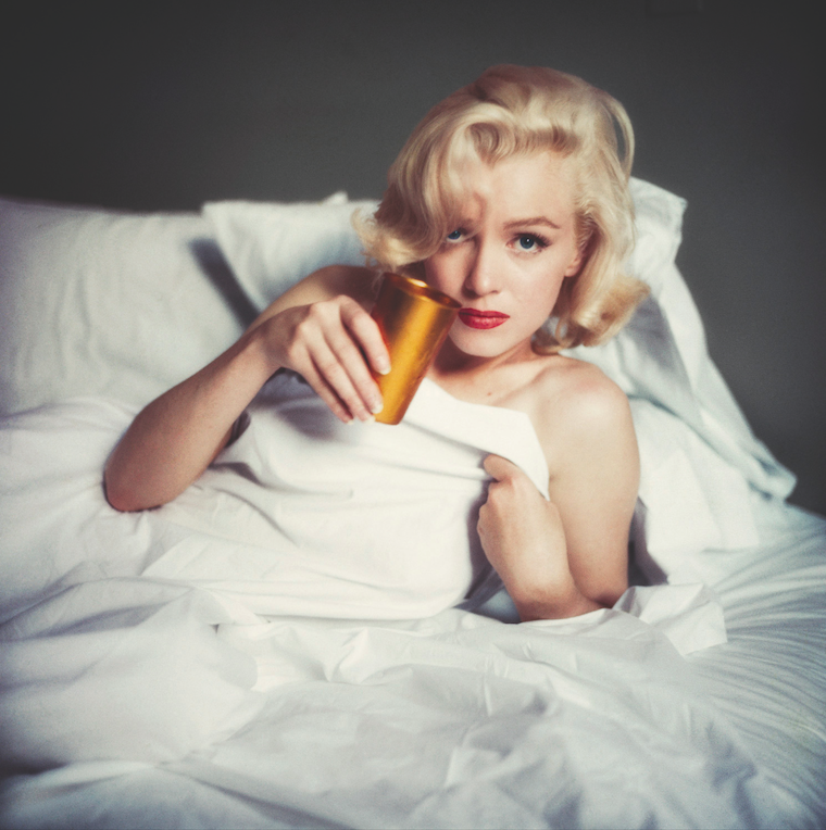 marilyn-ft1.png