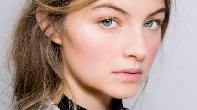 beauty-blender-for-perfect-skin-hp.jpg