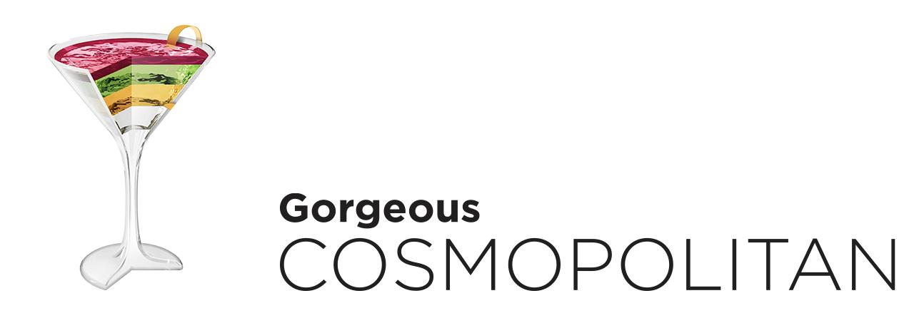 Cosmopolitan Banner.png