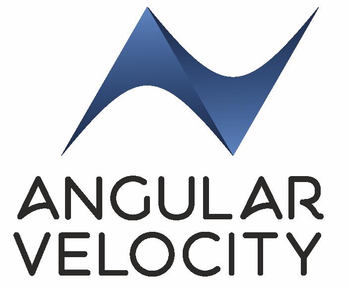 AV-logo-med.png