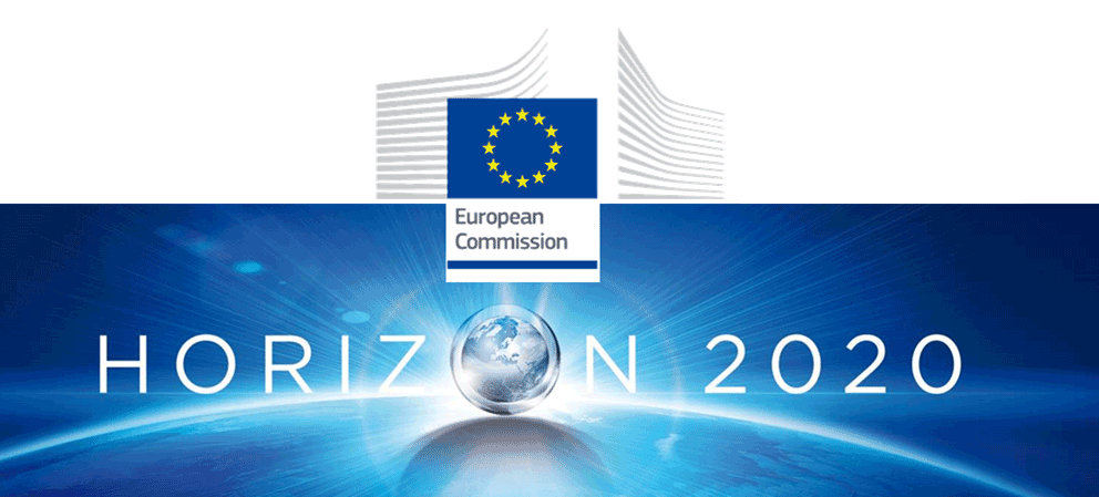horizon2020-eu-commission-logo-8.png