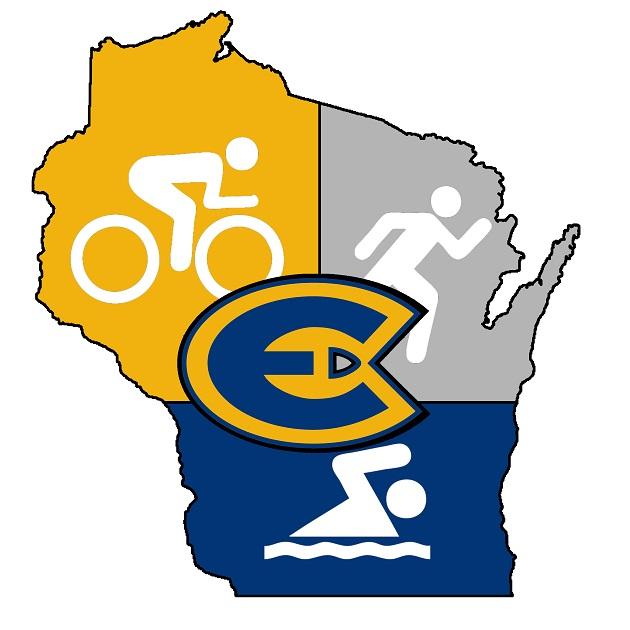 Logo UWEC tri.jpg