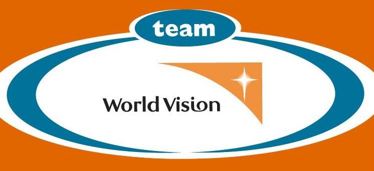 TWV logo.jpg