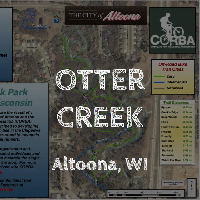 OtterCreek-WHITE.jpg
