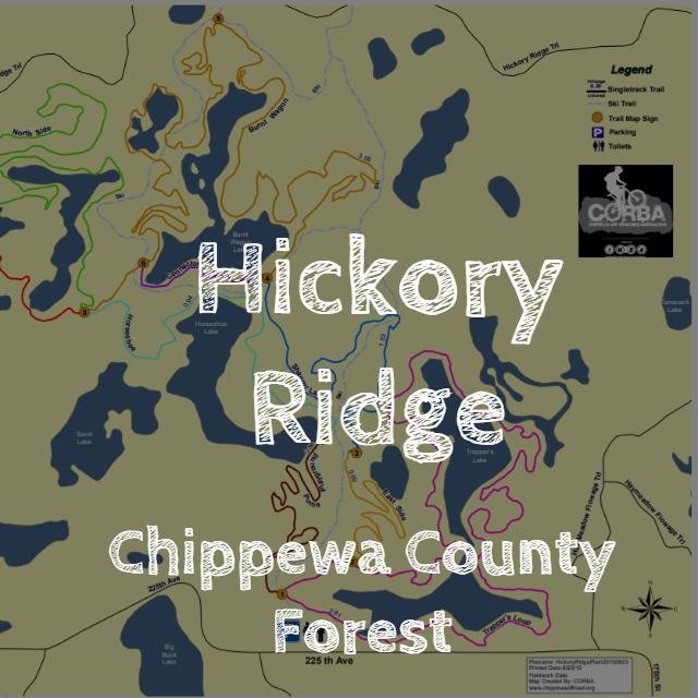 HickoryRidgeWHITE-location.jpg