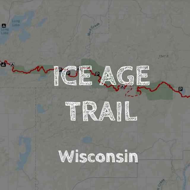 Ice Age WHITE-wisconsin.jpg