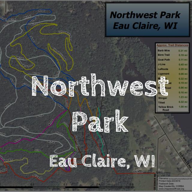 NorthwestWHITE-location.jpg