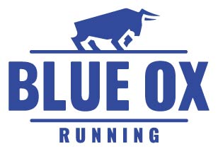 runeauclaire.com  is locally Owned & Operated by  Blue Ox running LLC