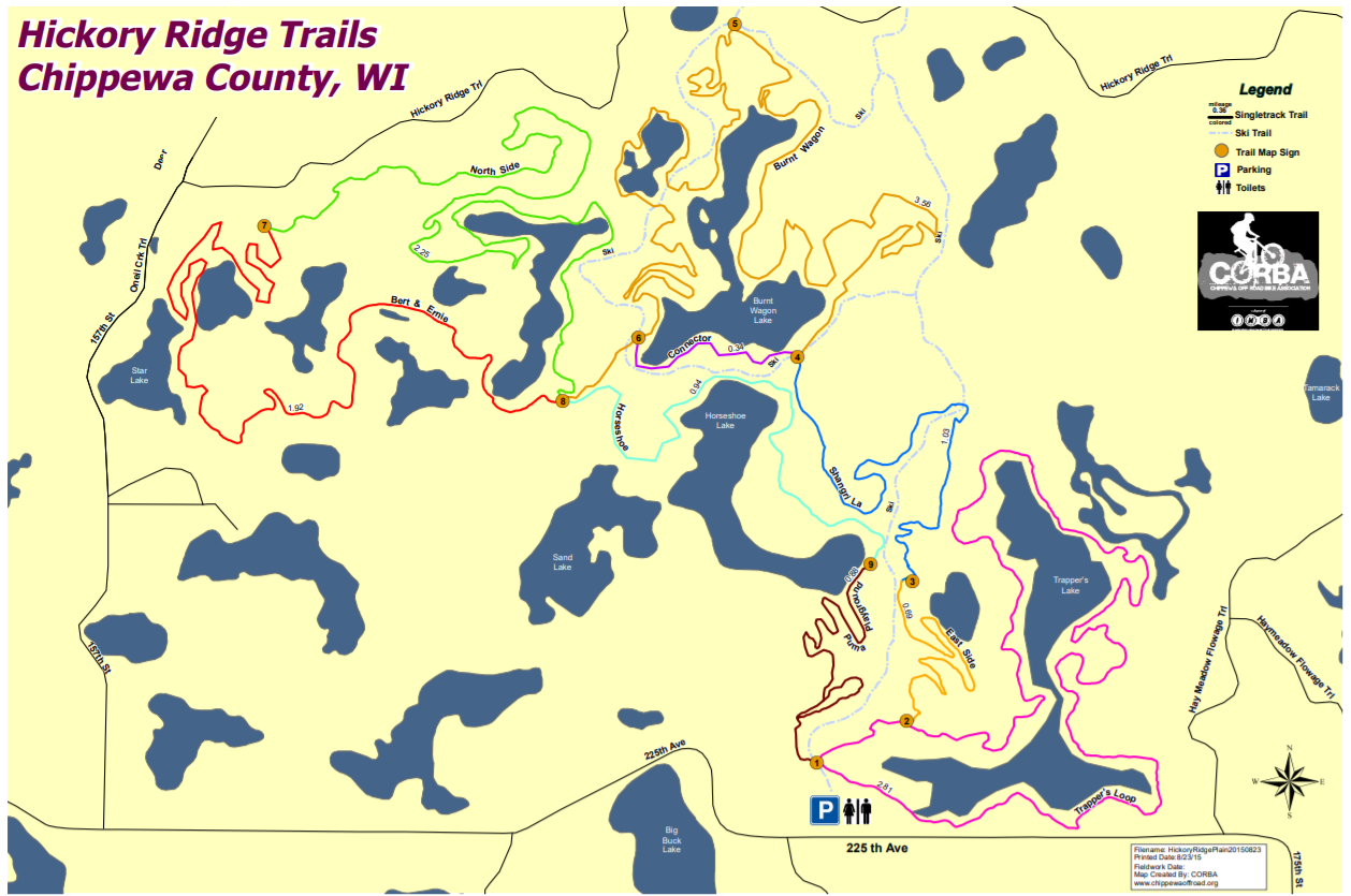 HIckoryRidgeTrailMap.PNG