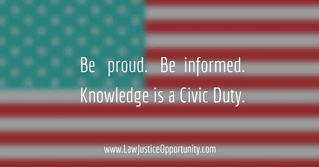 DID YOU KNOW 22% of Americans think the 3 branches of government are Republican, Democrat & Independent?! Over 1/3 can't identify even a single branch of government!  That's why I'm delighted to become a member of the Benchmark Civics Project, a network of NJ attorneys who speak to community groups about civics, in a program designed to educate & empower!  If your organization might benefit, message now to book engagements beginning in February 2019.  #montclairnj #lawyer #civics #montclair #government #politics #nonprofit #law #smallbusiness #legal #publicspeaking #leadership #education #lawyerlife #america #keynote #lawfirm #marketing #probono #advertising #communication #duty #usa #sales #10x #montclaircenter #democracy